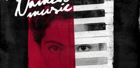Brenton Brown Feat. Joe Budden & Jaiden The Cure - A Chick Named Music [Artwork]